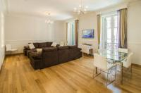 Luxurious Apartment Cannes-Luxurious-Apartment-Cannes