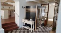 Gîte Saint Jean des Champs Gite de bien être avec Sauna
