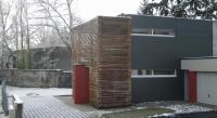 Location de vacances Mulhouse Gîte Des Ecrus