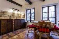 Cosy duplex à la Petite France-Appartement-Quai-Finkwiller-2