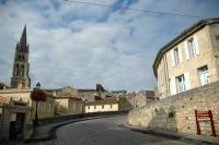 La Maison Colline-La-Maison-Colline