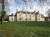 Chateau De Boisgibault-Chateau-De-Boisgibault