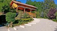 Location de vacances Oze Location de Vacances Les Rosaces Du Buëch