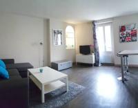 Appartement Cariou-Appartement-Cariou