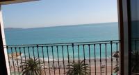 gite Mouans Sartoux Promenade Apartment