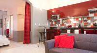 gite La Grande Motte Colombet Stay's - Rue Castilhon
