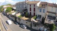 Les Terraces Sur La Dordogne-Les-Terraces-Sur-La-Dordogne