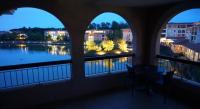 gite Roquebrune sur Argens Appartement Gaston de Fontmichel