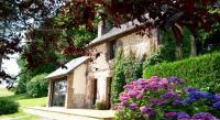 Location de vacances Saint Martin Saint Firmin Location de Vacances Les Coteaux de St-Philbert