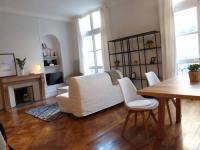 Appartement L' IntempOrelle-Appartement-L-IntempOrelle