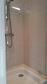 Appartement L' IntempOrelle-grande-douche