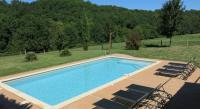 Location de vacances Lautrec Location de Vacances Domaine De Cimélia