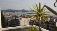 gite Cannes Le Baie des Anges