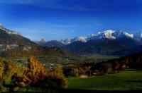Le Chalet Vue Mont-Blanc-Le-Chalet-Vue-Mont-Blanc