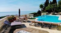 gite Villefranche sur Mer Sea View Apartments at the door of Monaco