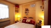 Location de vacances Puy de Dôme Location de Vacances Appartement Les Amethystes