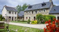 Location de vacances Saint Maudan Location de Vacances Chambres Tres Belle Maison
