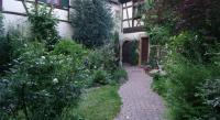 Gîte Turckheim Gîte Apt. La Grenouillère De Turckheim