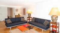 tourisme Houilles Exclusive Apartment Rue Boissy d'Anglas