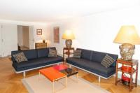 Exclusive Apartment Rue Boissy d'Anglas-Exclusive-Apartment-Rue-Boissy-d-Anglas