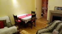 tourisme Guillestre Appartement cosy montagne, centre ville de Briançon