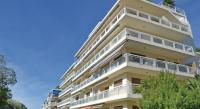 Holiday Apartment Antibes 08-Holiday-Apartment-Antibes-08