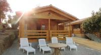 Location de vacances Guagno Location de Vacances Holiday Home Calcatoggio 03