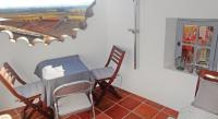 tourisme Mailhac Holiday Home Paraza 01
