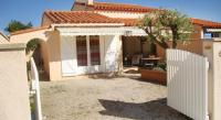 tourisme Banyuls sur Mer Holiday Home saint Cyprien Plage 01