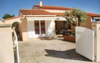 Holiday Home saint Cyprien Plage 01-Holiday-Home-saint-Cyprien-Plage-01
