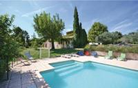 Holiday Home Carpentras with a Fireplace 05-Holiday-Home-Carpentras-with-a-Fireplace-05