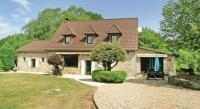 tourisme Marcillac la Croisille Holiday Home Neuvic 03