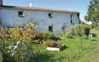 Holiday Home St Avaugourd Des Lande 08-Holiday-Home-St-Avaugourd-Des-Lande-08