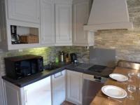 Rental Apartment Roc De Peclet -Val Thorens-Rental-Apartment-Roc-De-Peclet-Val-Thorens