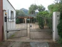 Location de vacances Ville di Paraso Location de Vacances Studio Farniente Et Bons Conseils