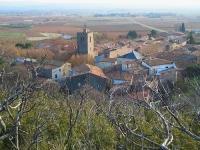 tourisme Le Caylar La Maison d'Hubert
