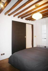 gite Paris 11e Arrondissement Apartment Heart of le Marais