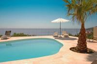 Location de vacances Conca Location de Vacances La Côte Bleue