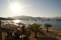 Location de vacances Corse Location de Vacances A Casanera