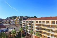 gite Cannes Port Nicea Residence