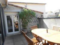 Location de vacances Carcassonne Location de Vacances Apartment Le Tranquille