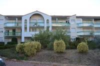gite Vensac Appartement Résidence La Vigie