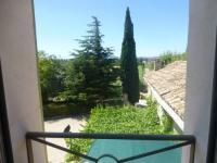 gite Salon de Provence B-B Les Argiles