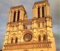 Location de vacances Paris 4e Arrondissement Location de Vacances Charming Apartment, 17th Century