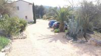 Location de vacances Montagnac Location de Vacances B-B La Boissière Et Le Vialat