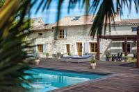 tourisme Saint Just Les Champs de Provence