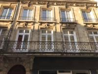 gite Pessac Modern luxury Apartment