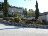Gîte Bagat en Quercy Gîte Lafargue 2