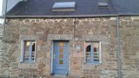 tourisme Saint Quay Perros Petite Maison Rurale