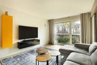 Location de vacances Hauts de Seine Location de Vacances Apartment Neuilly